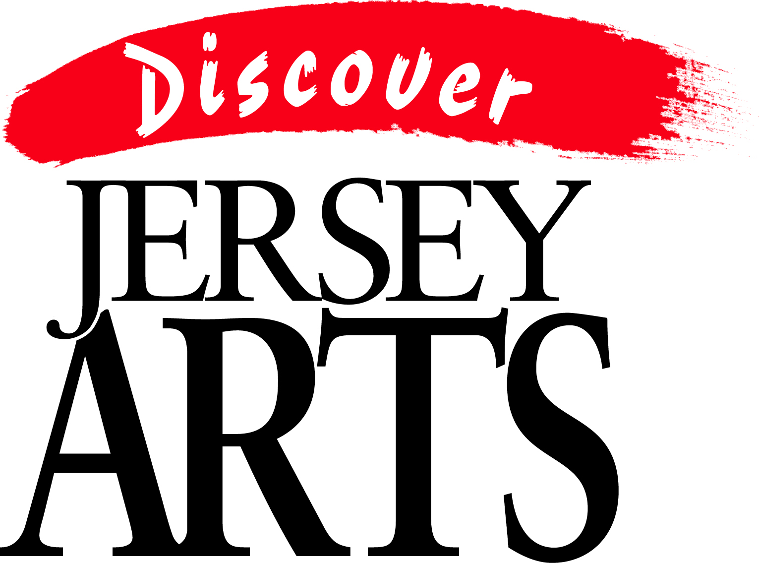 Discover Jersey Arts
